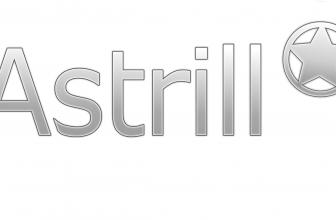 Astrill VPN   Présentation, test et prix