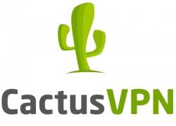 CactusVPN | Présentation, test et prix