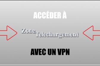 Zone Telechargement comment ça marche? Accéder à Zone Tele
