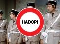 Torrent Hadopi : Comment contourner Hadopi en 2018 ?