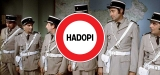 Mon guide torrent Hadopi streaming pour garder l'esprit tranquille