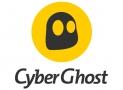 CyberGhost | Présentation, test et prix (màj juin 2018)