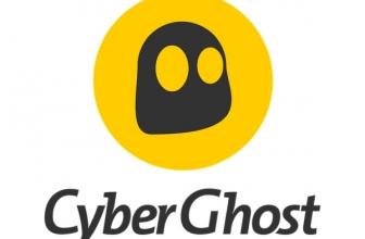 CyberGhost   Présentation, test et prix (màj déc. 2018)