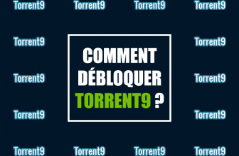 Comment débloquer Torrent9 et télécharger sans risque en 2018 ?