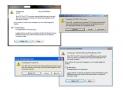 VPN erreur 789 | Comment réparer l'erreur 789