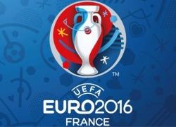 EURO 2016   Ou voir les championnats Européens de football en streaming