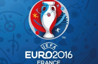 EURO 2016 | Ou voir les championnats Européens de football en streaming