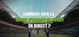 En avant pour la Coupe Europe rugby streaming !