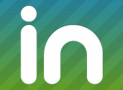 inCloak VPN | Présentation, test et prix