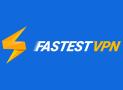 FastestVPN | Un petit nouveau qui va vite !