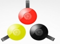 Google Chromecast avis et présentation, vpn Chromecast et Chromecast Netflix