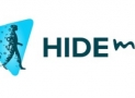 HIDE me | Présentation, test et prix de ce VPN malaysien