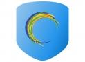 Hotspot Shield | Présentation, test et prix