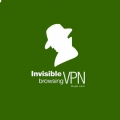 ibVPN Invisible Browsing VPN | Présentation, test et prix