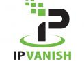 IPVanish | Présentation, test et prix (màj août 2018)