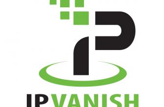 IPVanish   Présentation, test et prix (màj déc. 2018)