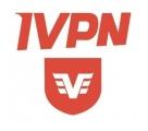 IVPN | Présentation, test et prix