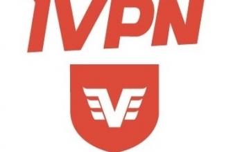 IVPN   Présentation, test et prix