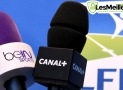 Comment regarder la ligue 1 en direct sur internet