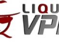 LiquidVPN avis sur le vpn Liquid VPN  | Présentation, test et prix