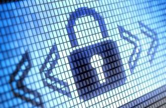 Protocoles VPN | Comparaison des différents protocoles VPN