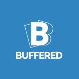 Buffered VPN | Présentation, test et prix