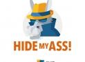 HideMyAss | présentation, test et prix