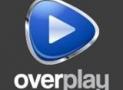 OverPlay | Présentation, test et prix