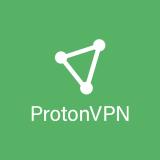Proton VPN | Présentation et test