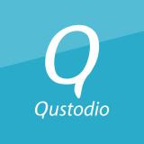 Qustodio VPN | Présentation et test