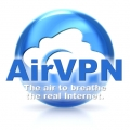 AirVPN | Présentation, test et prix