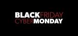 Les meilleurs offres VPN Black Friday 2020