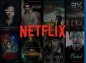 Comment regarder Netflix en français à l'étranger ? (màj: 12 août 2018)