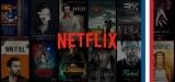 Comment regarder Netflix à l'étranger ? (màj: 3 juin 2020)