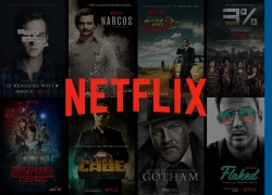 Comment regarder Netflix en français à l'étranger ? (màj: 17 juin 2018)