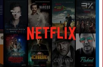 Comment regarder Netflix en français à l'étranger ? (màj: 15 juillet 2018)