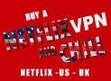 Comment regarder Netflix US ? Quel VPN pour Netflix US | (juil. 2018)