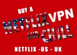 Comment regarder Netflix US ? Quel VPN pour Netflix US   (juin 2018)