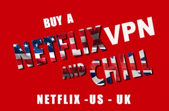 Comment regarder Netflix US ? Quel VPN pour Netflix US | (oct. 2018)
