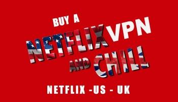Comment regarder Netflix USA depuis la France ? (màj: 2 juin 2020)