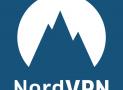 NordVPN | Présentation, test, avis et prix (màj nov. 2018)