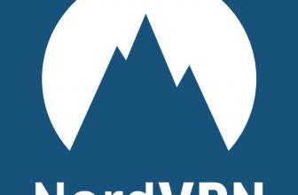 NordVPN avis, test et prix (màj déc. 2018)