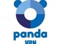 Panda VPN | Présentation, test, avis et prix (màj oct. 2018)