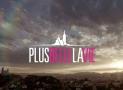 Comment regarder plus belle la vie à l'étranger sur Pluzz en streaming
