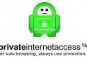 Private Internet Access | Présentation, test et prix