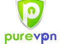 PureVPN | Présentation, test et prix (màj nov. 2018)