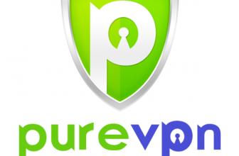 PureVPN   Présentation, test et prix (màj déc. 2018)