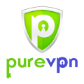 PureVPN | Présentation, test et prix (màj août 2018)