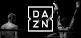 Comment regarder DAZN live avec un VPN ? La solution qui marche !