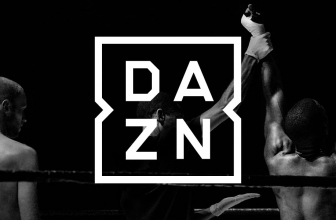 DAZN live : Comment regarder DAZN avec un VPN ? La solution au top !